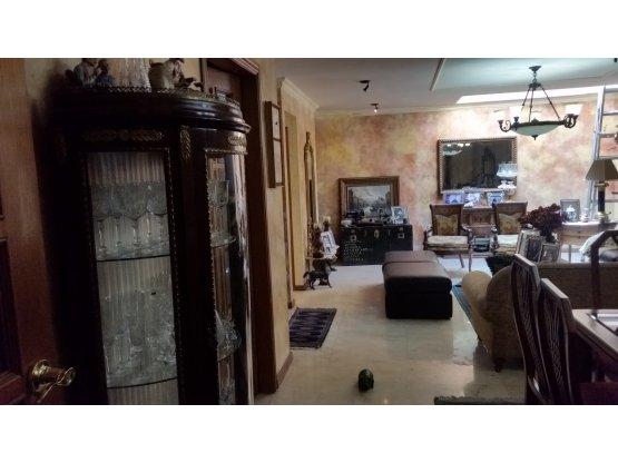 Linda casa en Alto Prado en calle cerrada