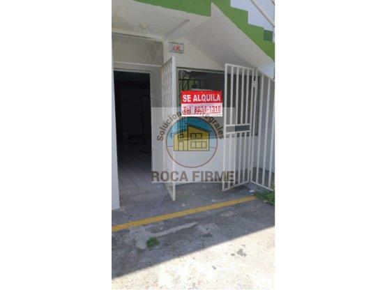 Local Comercial - TIBAS - Calle Principal