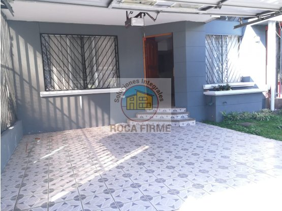 Venta Casa, San Jose,Moravia, Costa Rica.