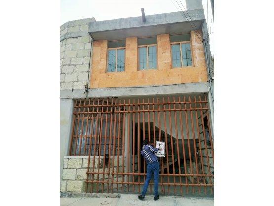 Oficinas en VALLE DE SAN JAVIER Pachuca, Hgo