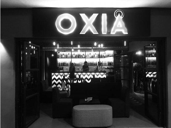 Bar en Marbella