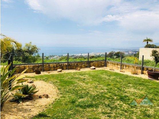 Apartamento Planta Baja, Marbella, Costa del Sol