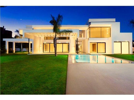 Maison / Maison à vendre Atalaya-Isdabe