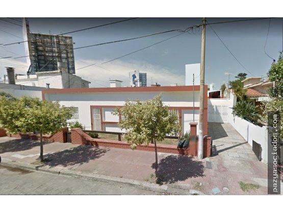 Excelente Ubicacion Casa a metros de Nuñez