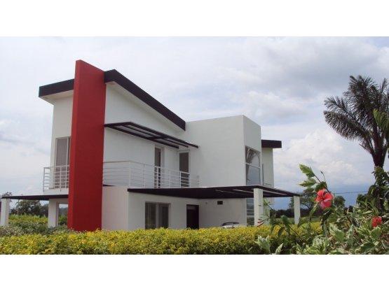 Casa En Venta Villavicencio Cumaral
