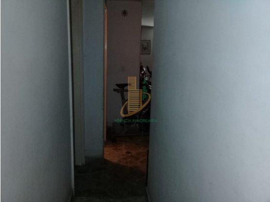 Casa en Arriendo en Santa Lucía