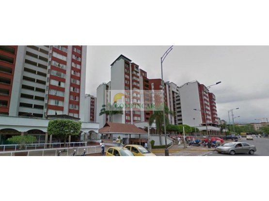 MARSELLA REAL 12 PISO DUPLEX