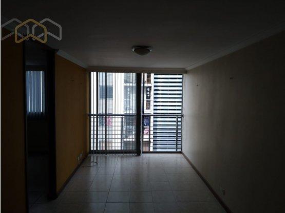 Apartamento Arriendo - Venta (Estación Prado)