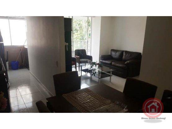 Venta apartamento en el Estadio, Medellín