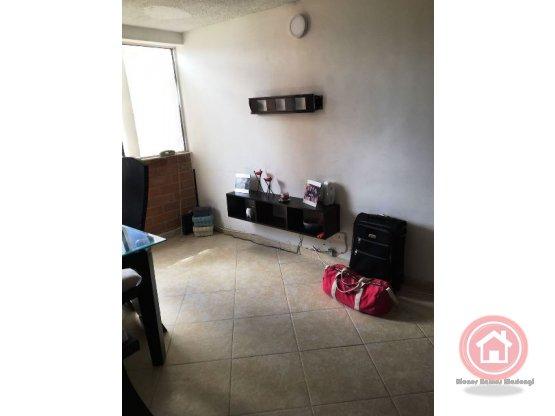 Venta apartamento en bombona, centro, Medellín