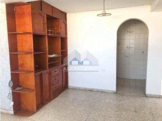 A la Venta apartamento Barrio Olaya Barranquilla