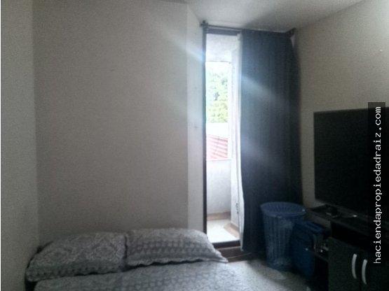 Apartamento La Capilla