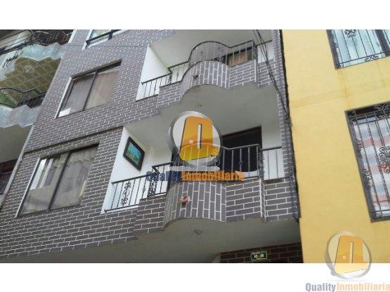 Venta Apartamento San Antonio de Prado Villa Real
