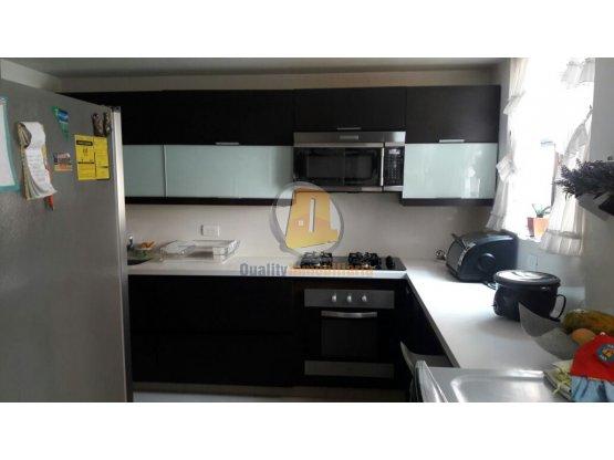 Alquiler Apartamento Laureles