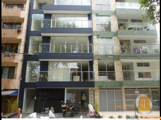 Venta Apartamento Envigado Barrio Obrero