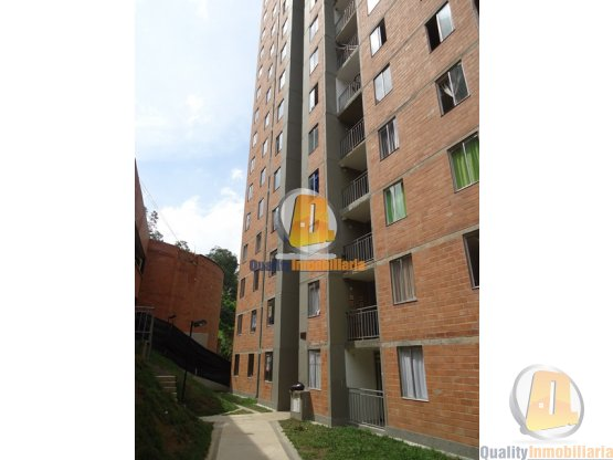 Venta Apartamento Envigado La Mina