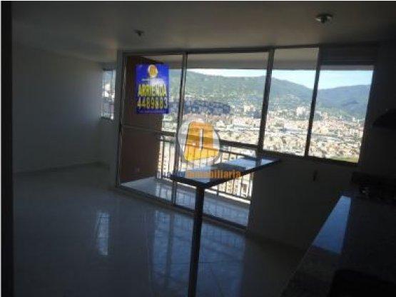 Venta Apartamento Itagui Viviendas del sur