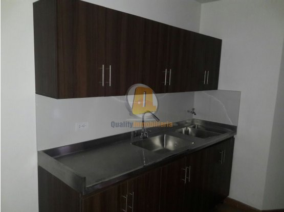 Alquiler Apartamento Envigado