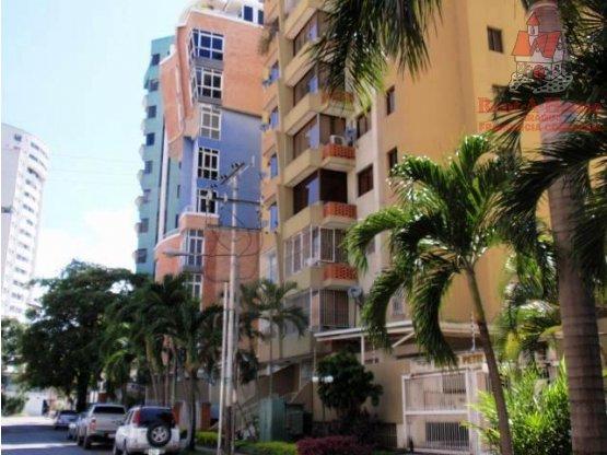 Apartamento Venta  La Soledad  Cod 19-1368 DLR