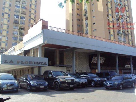 Venta Apartamento La Soledad Codigo 19-599 TMC