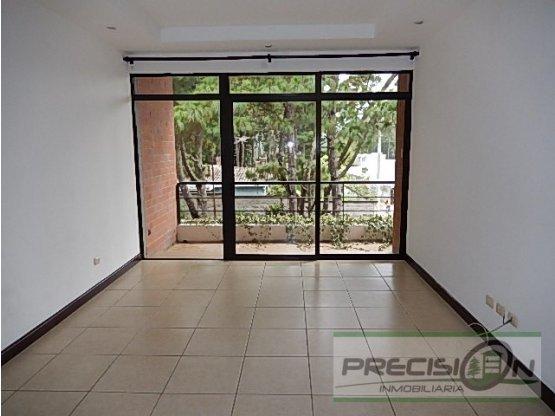 Apartamento en venta km.14.1 Altos de Casa Bella