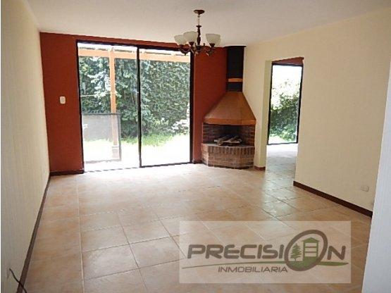Casa en venta Villas Campestre Km. 22