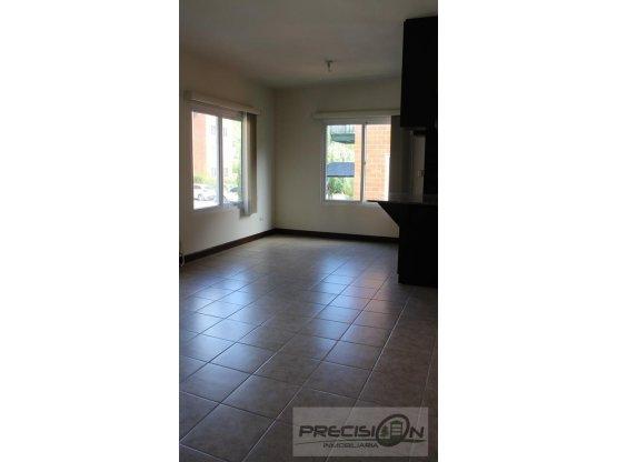 Apartamento en Km.13.5, Villas Entreluces