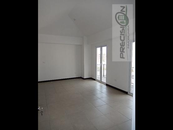 Apartamento en zona 16, Cañada 16