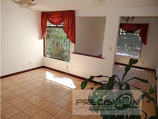 Casa en venta Km.16.5 Campo Grande