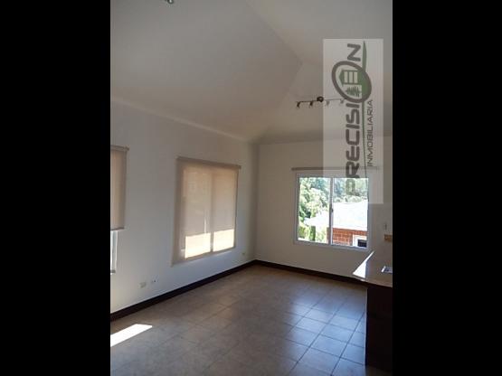 Apartamento en alquiler Km.13.5, Villas Entreluces
