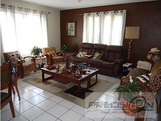 Apartamento en venta Condominio Monte Azul zona 13