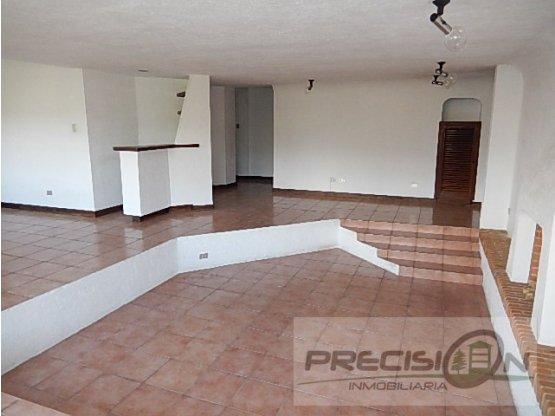 Apartamento en venta zona 15, Edificio El Parque.