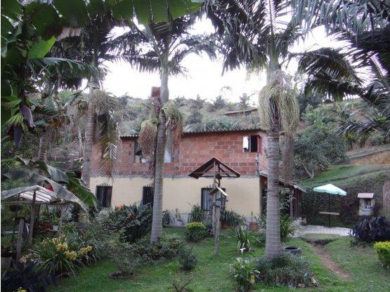 casa finca en venta Rionegro Antioquia abreo