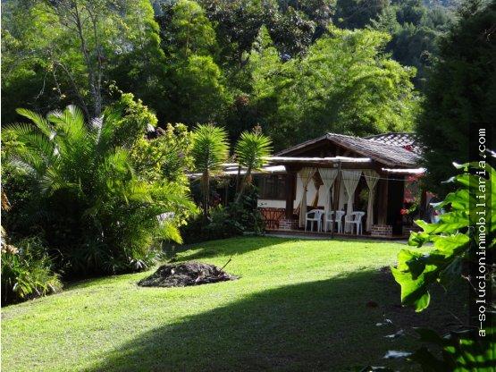 casa finca en venta Rionegro Antioquia tablacito