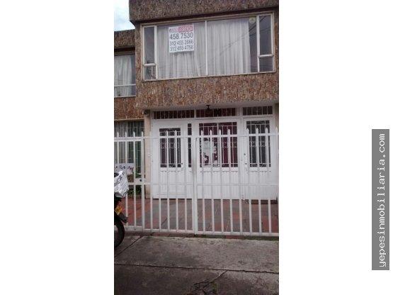 Casa Quirinal