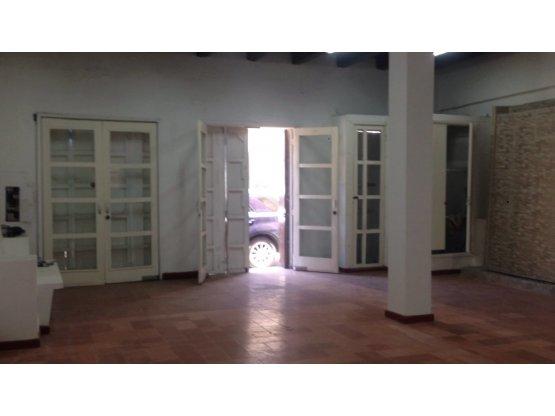 Cartagena Venta de Casa Centro