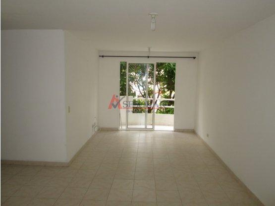 Cartagena Venta Apartamento San Fernando