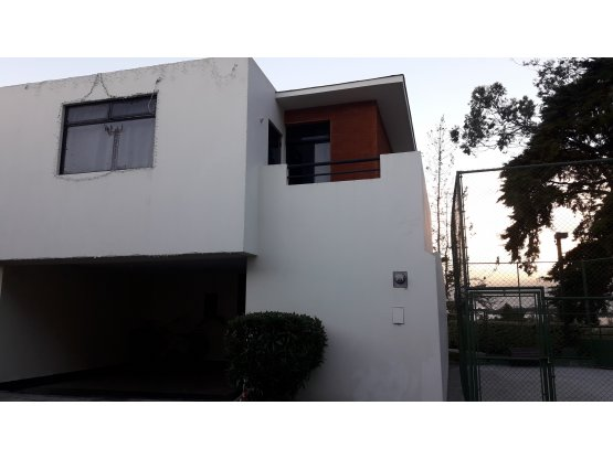 Casa en venta Carretera a Fraijanes Km.21.5