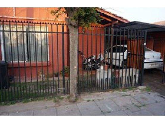 Hermosa casa en exclusivo sector de Puente Alto