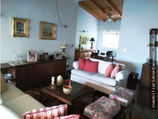 Baruta Apartamento En Venta 19-381