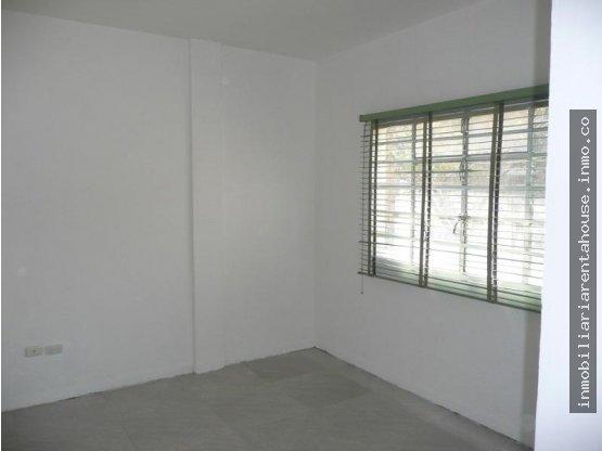 19-2204 Apartamento En Venta Los Dos Caminos