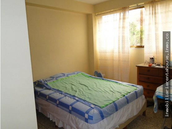 19-1284  Venta de Apartamento Santa Monica