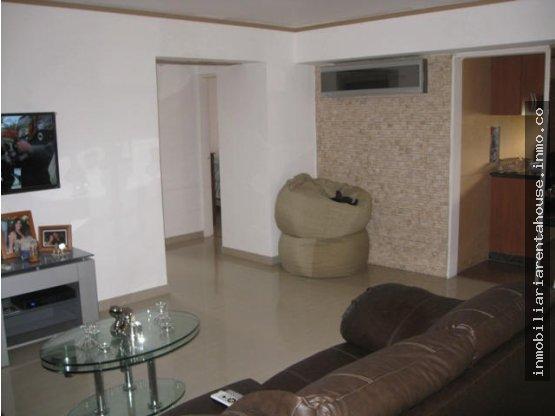 19-806 Apartamento En venta Bello Monte
