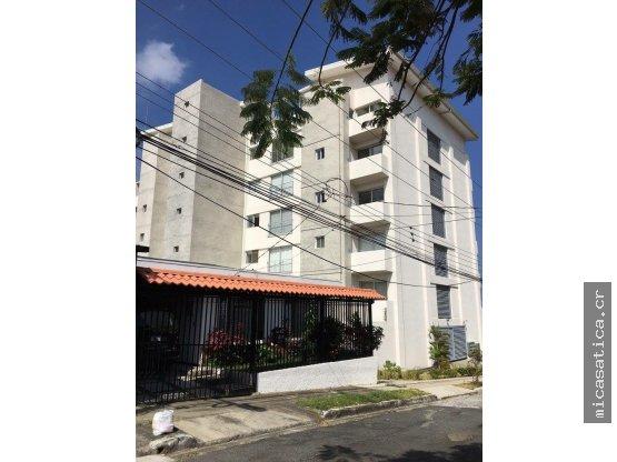 Alquiler de Apartamento en Sabana
