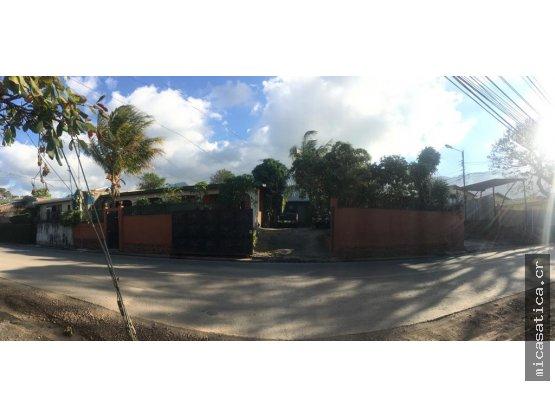 venta de casas en Escazú