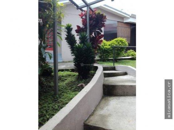 Alquiler de apartamento en Guaci