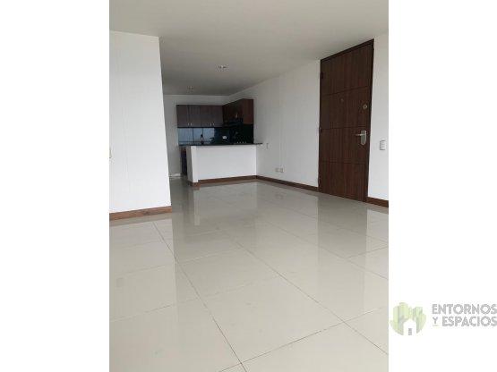 Apartamento 3 habitaciones por las Palmas