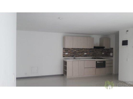 Apartamentos para estrenar Pilarica -Medellin