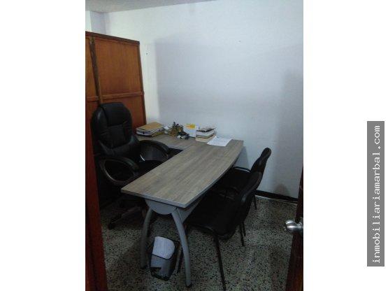 ARRIENDO CUBÍCULO OFICINA DE ABOGADOS VALLEDUPAR