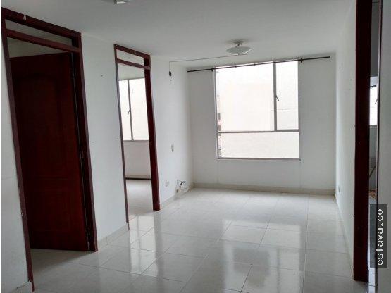 Venta apartamento en villapilar, Manizales